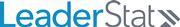LeaderStat Logo
