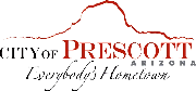 City of Prescott Logo