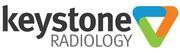 Keystone Radiology Logo