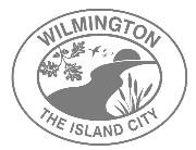 City of Wilmington Logo