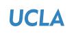 University of California, Los... Logo