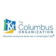 The Columbus Organization Logo