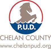 Chelan Public Utility District Logo