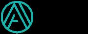 Arizona Community Foundation Logo