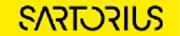 Sartorius Stedim North America Logo