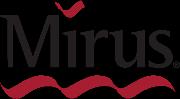 Mirus Bio LLC Logo