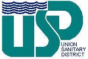 Union Sanitary District Logo