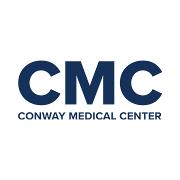 Conway Medical Center Logo