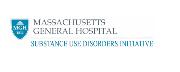 Massachusetts General Hospital Logo