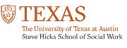 Steve Hicks School of Social... Logo