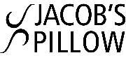 Jacobs Pillow Dance Logo