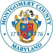 Montgomery County Government Logo