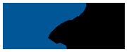 Quincy Compressor Logo