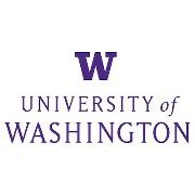 University of Washington - Orthopaedics & Sports Medicine Logo