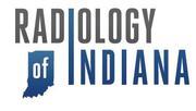 Radiology of Indiana, PC Logo
