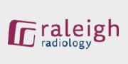 Raleigh Radiology Associates Logo