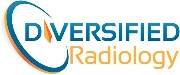 Diversified Radiology of Colorado, Inc. Logo