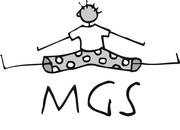 MGS Physiotherapy Logo