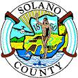 Solano County Logo