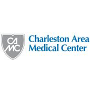 Charleston Area Medical Center Logo