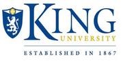 King University Libraries Logo