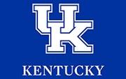 University of Kentucky Libraries Logo