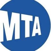 MTA Logo