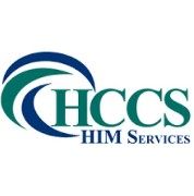 Healthcare Coding and Consulting Services, LLC Logo