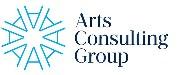 Concord Community Music School Logo