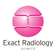 Exact Radiology Clinics Logo