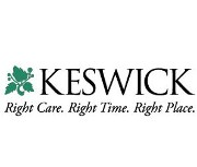 Keswick Multi-Care Center Logo