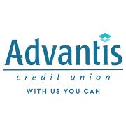 Advantis Credit Union Logo