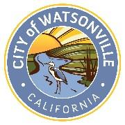 City of Watsonville Logo