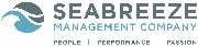 Seabreeze Management Company Logo
