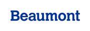 Beaumont Health Logo