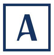 Altfest Personal Wealth Management Logo