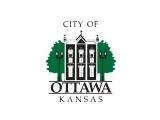 City of Ottawa, Kansas Logo