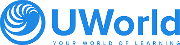 UWorld Logo