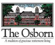 The Osborn Logo