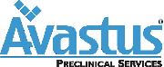 Avastus Preclinical Services LLC Logo