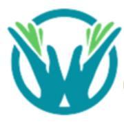 Allergy & Asthma Care Center Logo