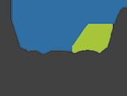 TAPCO Credit Union Logo