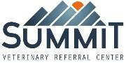 Summit Veterinary Referral Center Logo