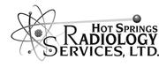 Hot Springs Radiology Services, LTD Logo