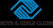 Boys & Girls Clubs of South Puget Sound Logo