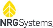 NRG Systems, Inc. Logo