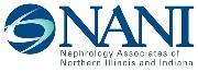 NANI Logo