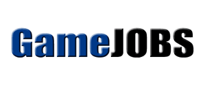 GameJobs.com