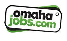 Omahajobs.com