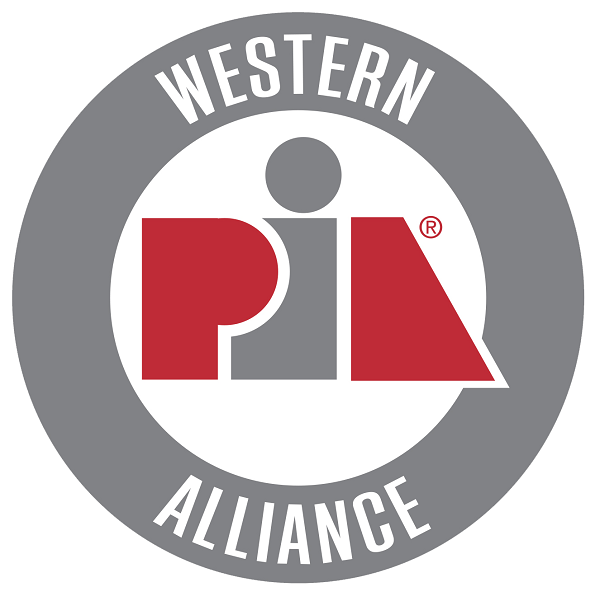Professional Insurance Agents Western Alliance